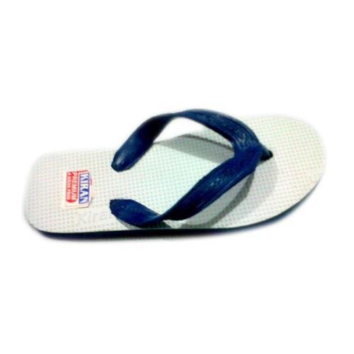 c53f9f361d028 Massage Slippers · View More · Rubber Chappals