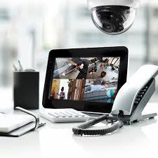 1db62439ef2 Remote Video Surveillance - View Specifications   Details of Remote ...