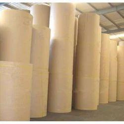 Pravesh Paper Private Limited, Delhi - Wholesale Trader of Krafts