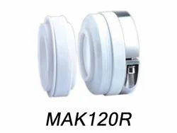 MAK120R PTFE Seals