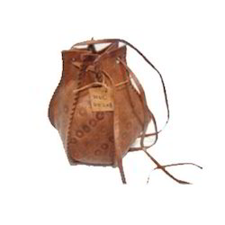 Stylish Vintage Leather Bags