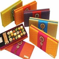 sweet boxes in pune ��������� ��� ��������� ������ maharashtra