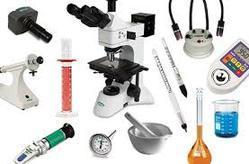 Educational Laboratory Equipment