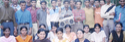 Roy Coaching Nios Senior Secondary Classes, Lucknow