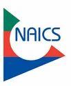 Naics Code Service