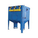 Cartridge Dust Collectors