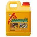 Sikacim Waterproofing Admixture