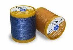 Jeans Stitching Thread