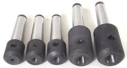 End Mill Holders
