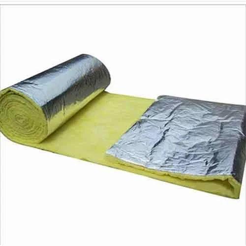 Insulation Sheet Manufacturer From Vadodara