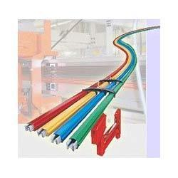 DSL Busbar System