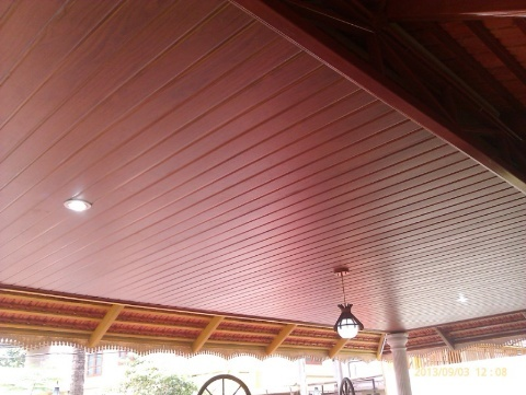 Pvc False Ceiling Cost Per Square Feet In Kerala Www