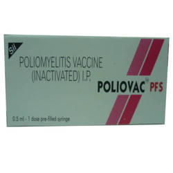 Pharma Vaccines