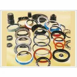 Automotive Seals