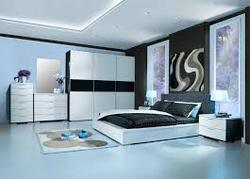 Interior Design Architectural Service Provider From Udaipur