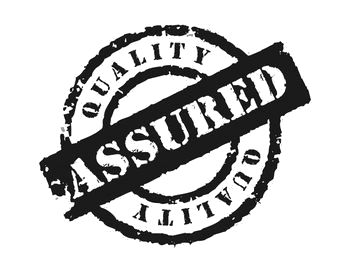 quality assurance planning consultancy