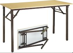 Rectangular Folding Tables