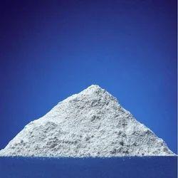 Fondu Cement