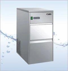 Ice Machine (IMS-20)