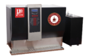 Coffee Vending Machines for Hotel