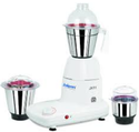 1 Mixer Grinder And 1 Health Card