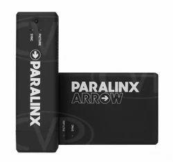 Paralinx Transmitter Rental Service