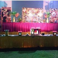 Birthday Parties Event Management Services