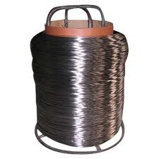 4.50mm Stainless Steel Nail Wire