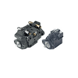 Closed Circuit Medium Power Pump & Motor