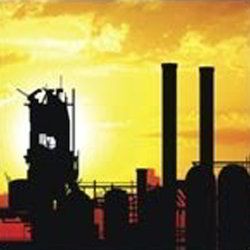 Industrial Project Reports In Pune