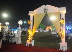 Shaadi Decorations