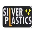 Silver Plastics