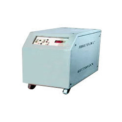 Static Voltage Stabilizer In Bengaluru Karnataka Get