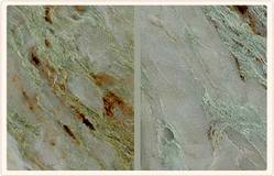 White Lady Onyx Polished Marble Stone, Thickness: 16 mm, for Flooring