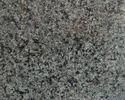 Nageena Green Granite Stone