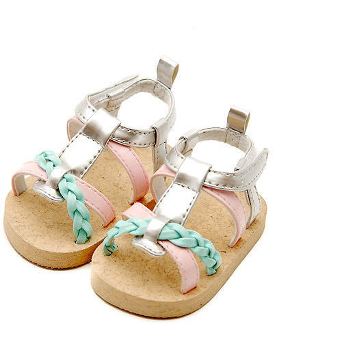 45b0c393453423 Childrens Sandals - Kids Sandals Latest Price