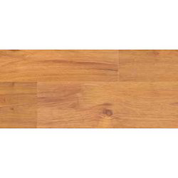 Caramel Walnut Pergo Wooden Flooring