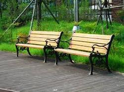 Garden Furniture in Coimbatore Tamil Nadu India IndiaMART