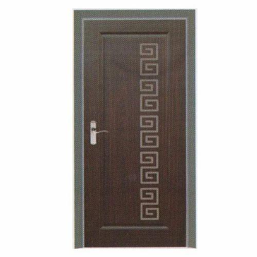 Manufacturer Of Engraved Doors Amp Wooden Doors By