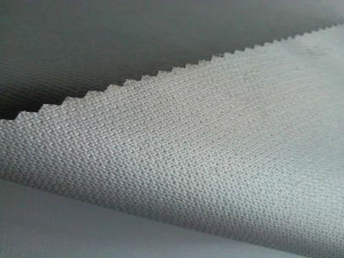 Rubber Coated Nylon