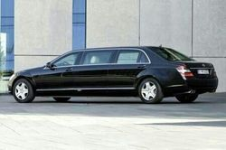 Luxury Car Rental In Ahmedabad
