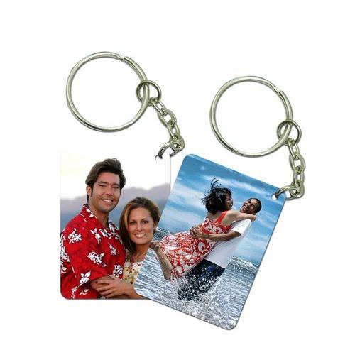 custom printed key chain custom printed key chains k g