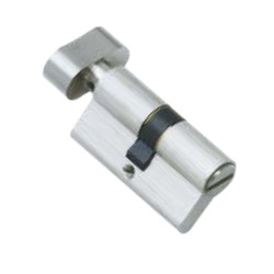 Bathroom Locks Manufacturers Suppliers Traders Of Bathroom Locks