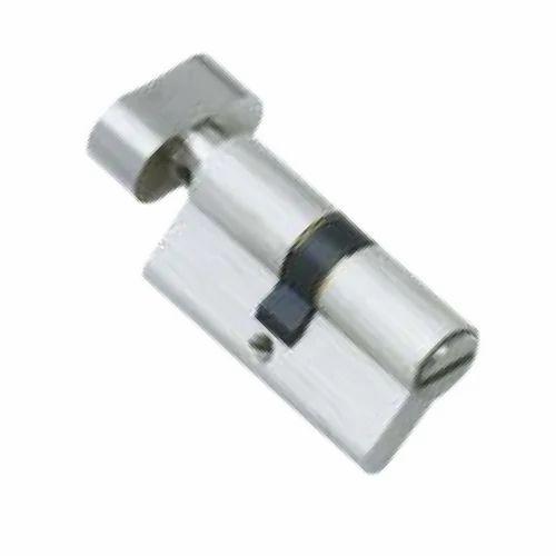 Superieur Pin Cylinder Bathroom Door Lock