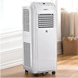 portable air - Air Conditioner Portable
