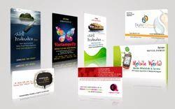 Digital Multicolor Printing Works