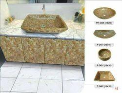 Stone Classic Vanity Bowl