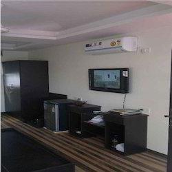 Interior Design Internship In Hinjewadi Pune