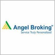 Broking Services