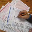 Form Processing Service Provider